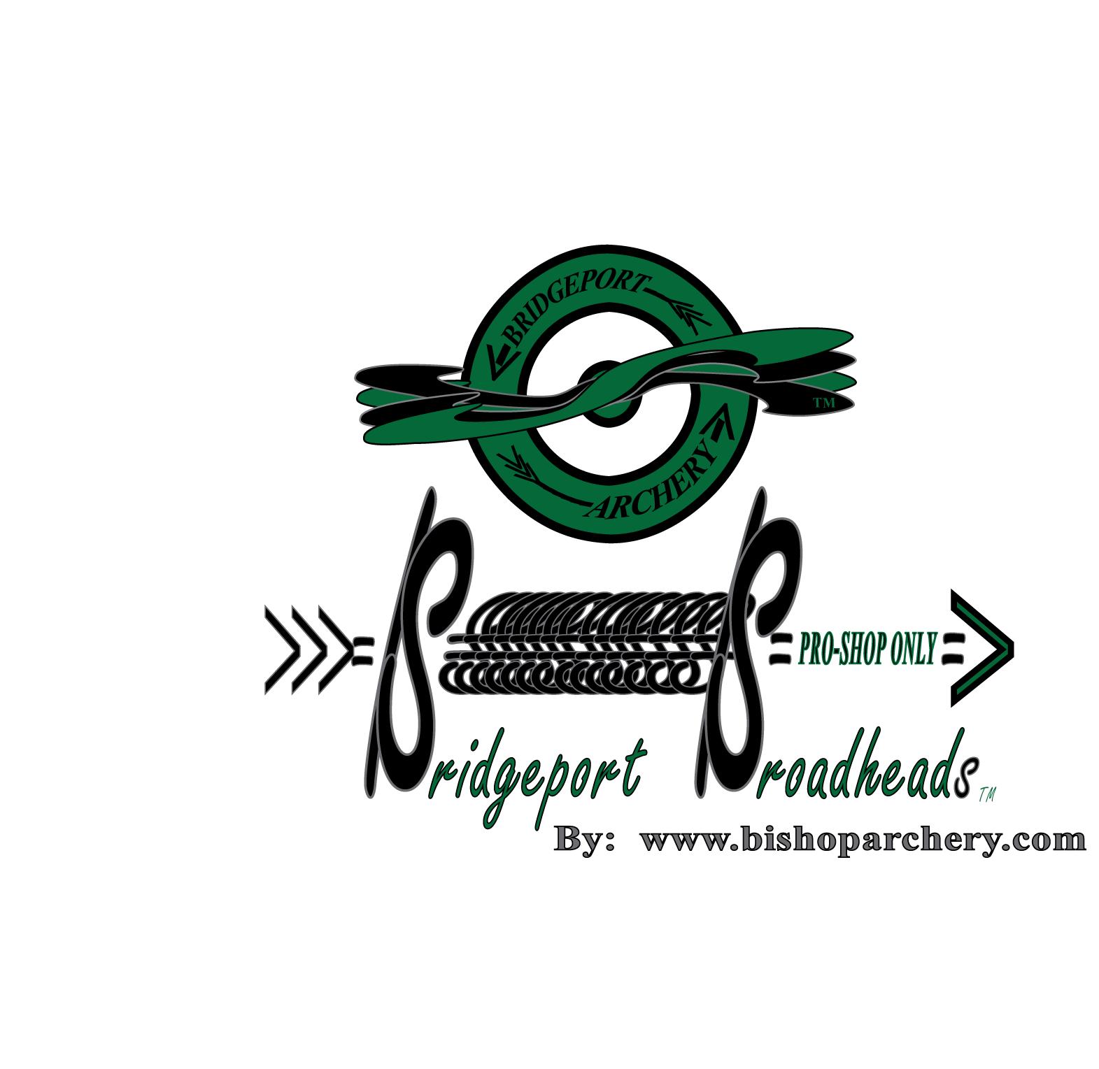 06242016-bridgeport-archery-broadheads-ssssss-logo-by-bishop-60.png