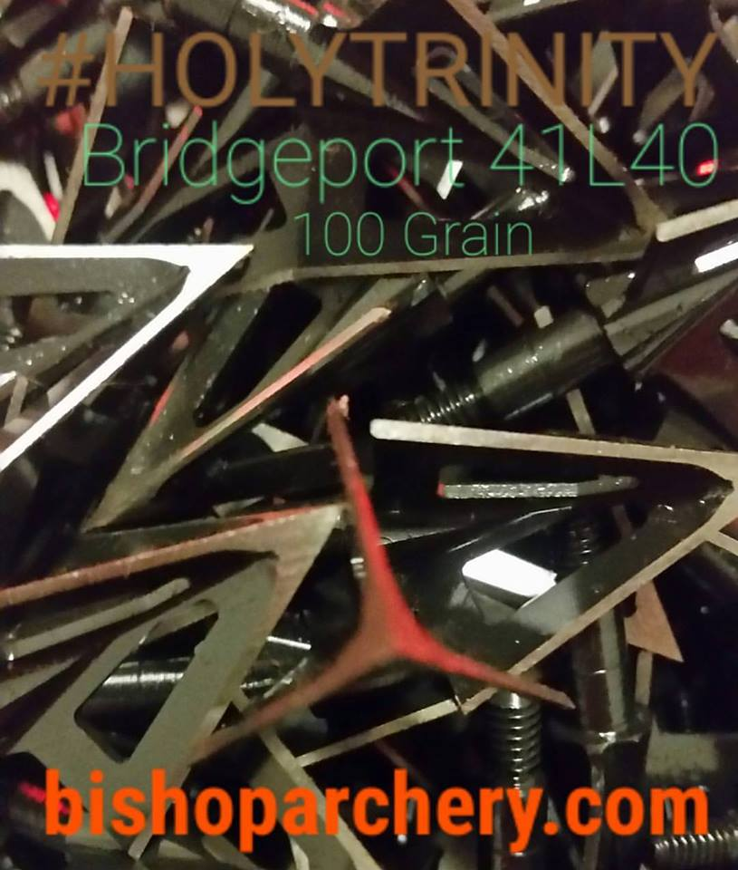 100-grain-bridgeport-holytrinity-coating.jpg