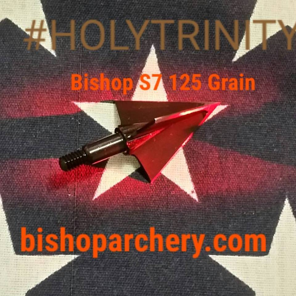 125-grain-bishop-s7-holytrinity.jpg