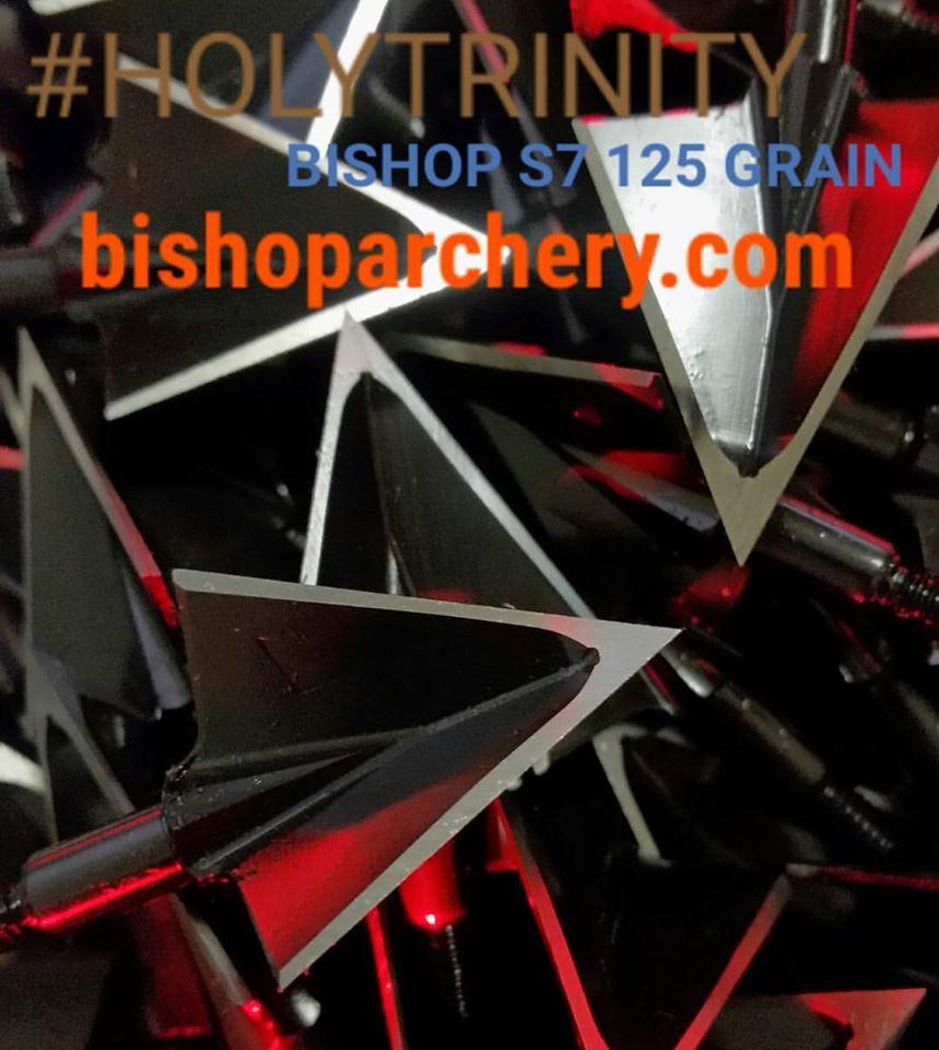125-grain-holytrinity-bishop-after-prop-coat.jpg