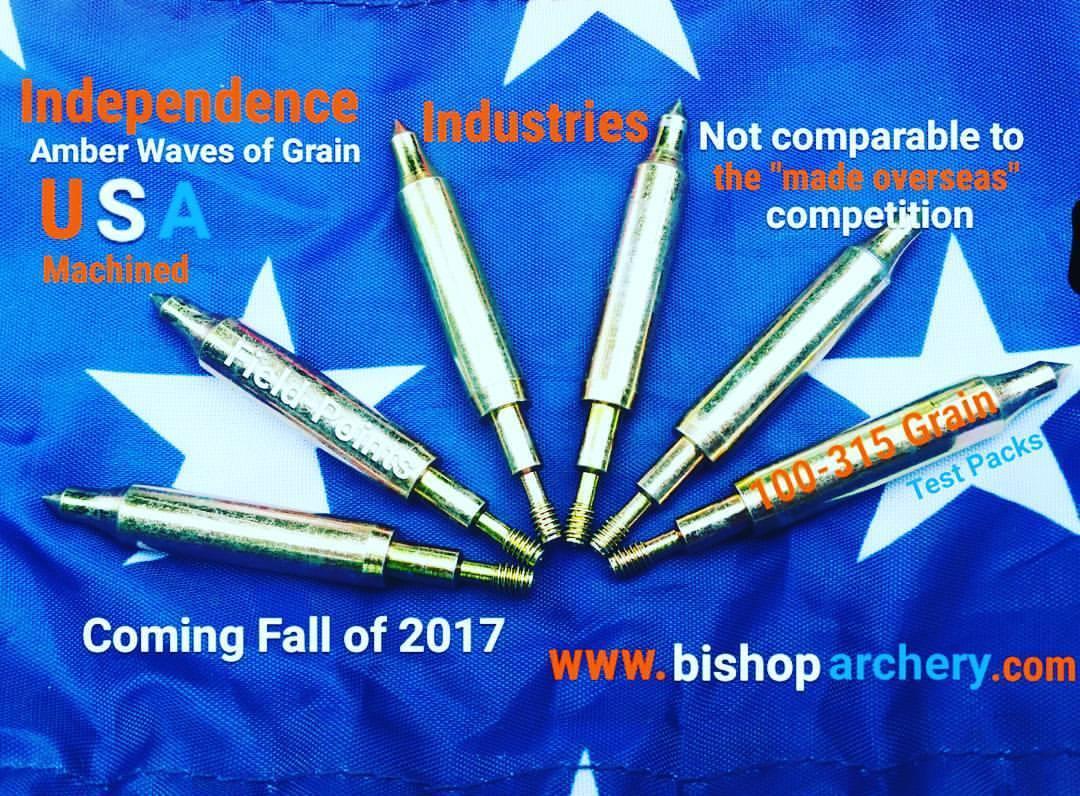 315-grain-usa-field-points-proprietary-coatings.jpg