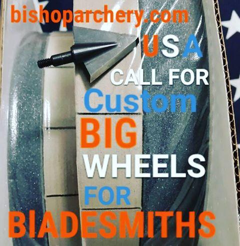 big-wheel-special-order.jpg