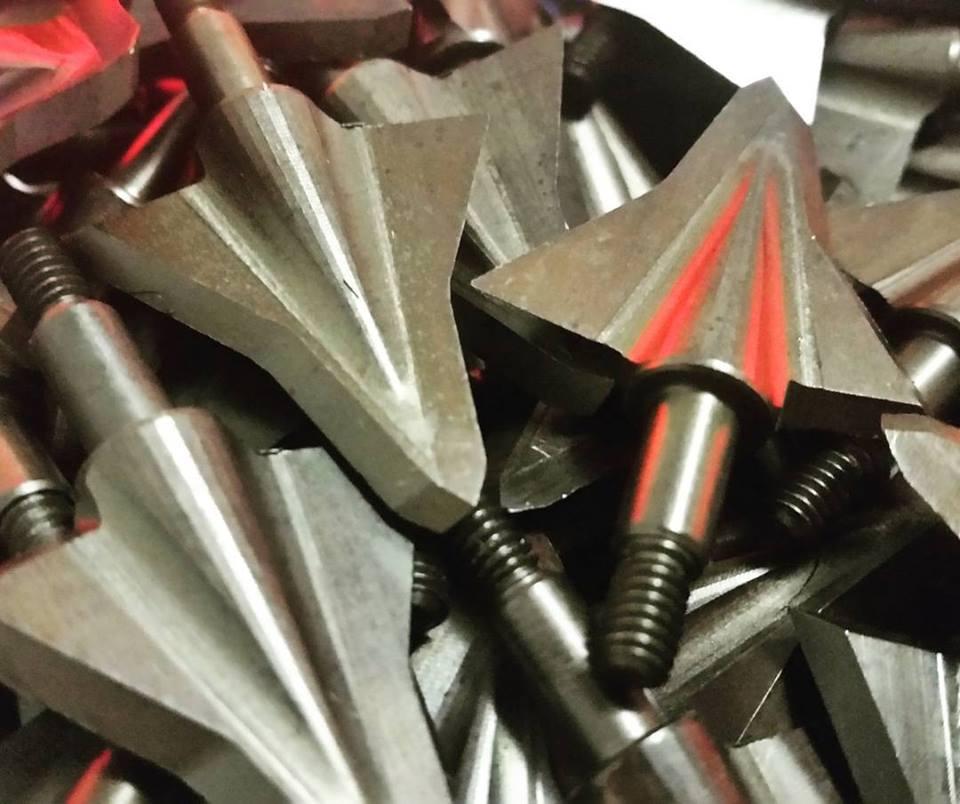 bishop-150-grain-dicing-drill-coating.jpg