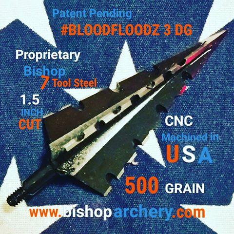 bloodfloodz-3-dg-500-grain-single.jpg