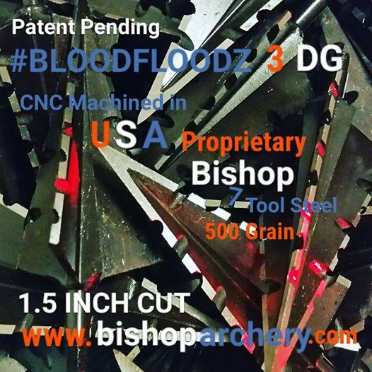 bloodfloodz-3-dg-proprietary-coating.jpg