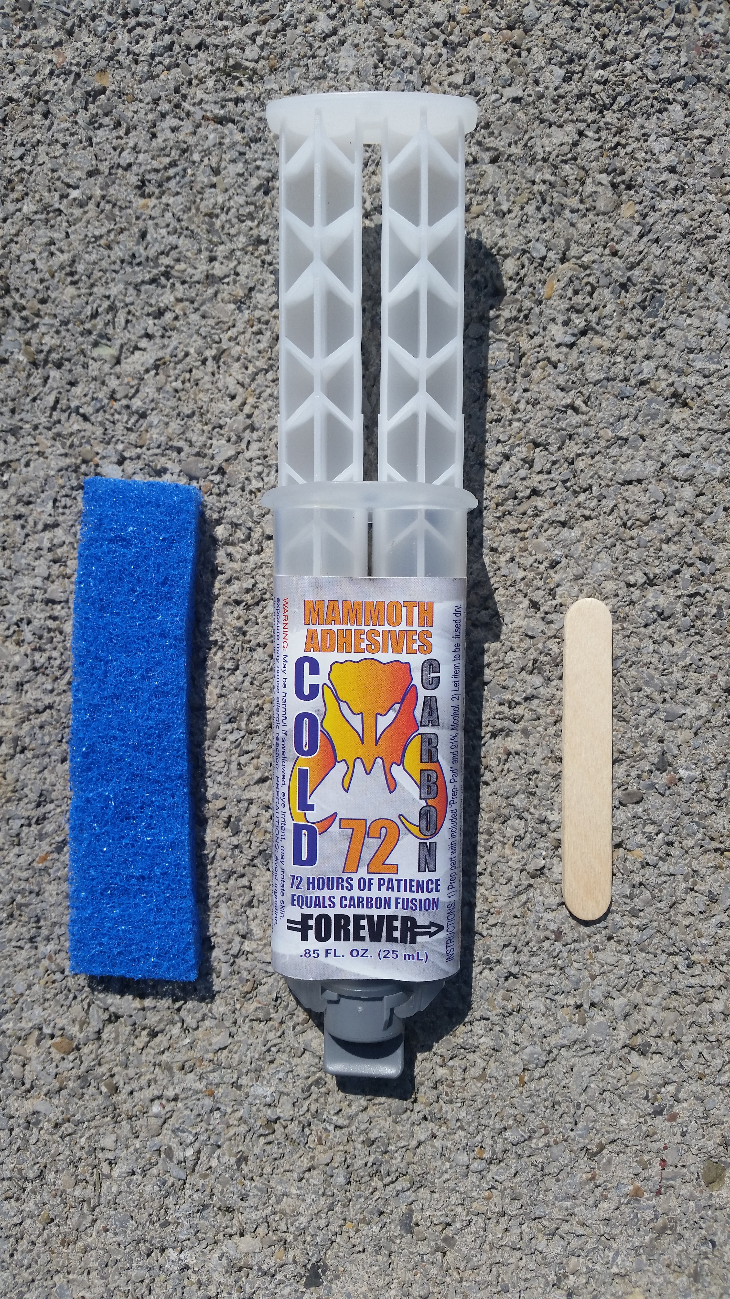 cold-carbon-72-includes-prep-pad-and-a-craft-stick-forever.jpg