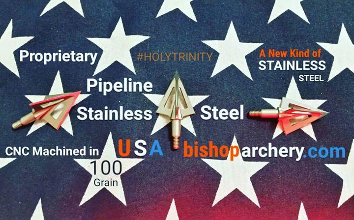 pipeline-ht-100-vented-sr-stainless.jpg