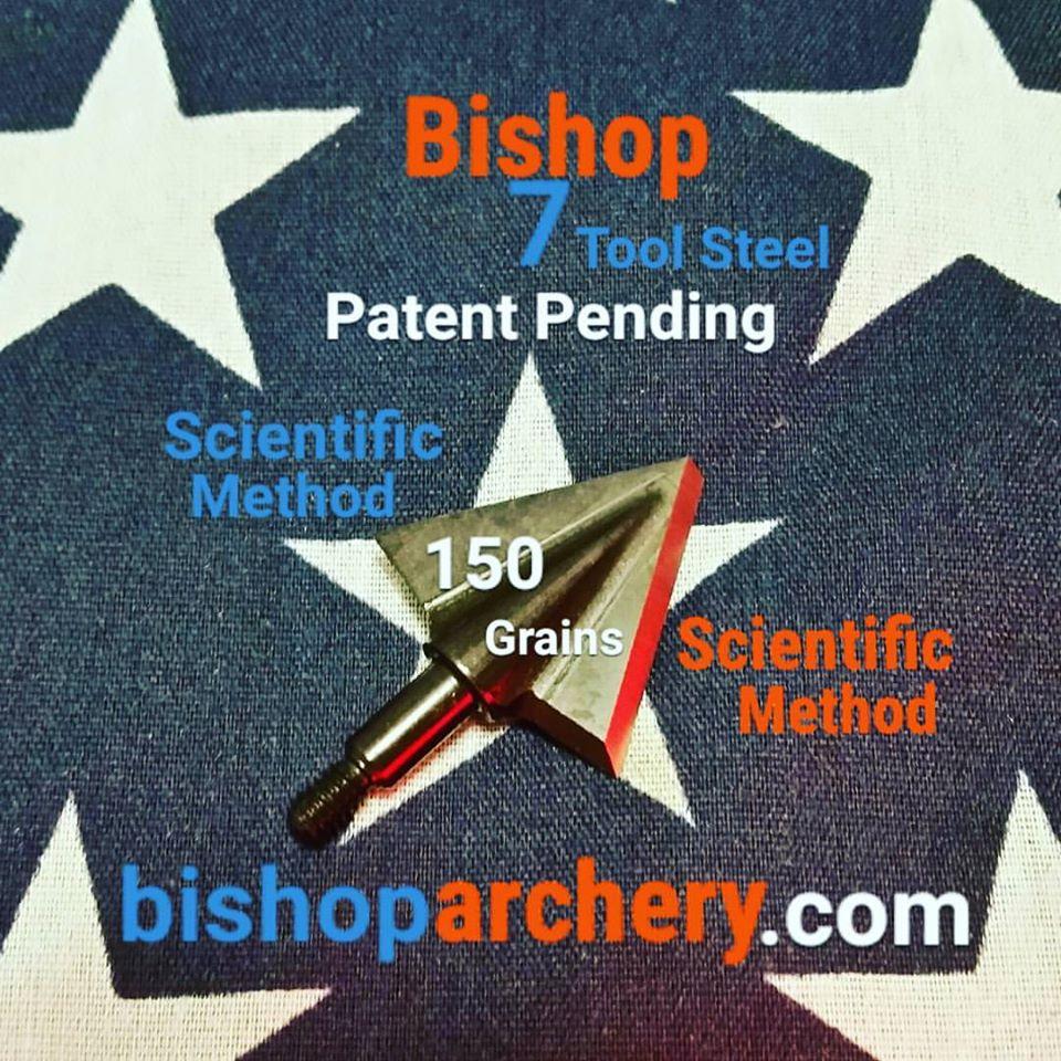single-150-grain-method-sm-150.jpg