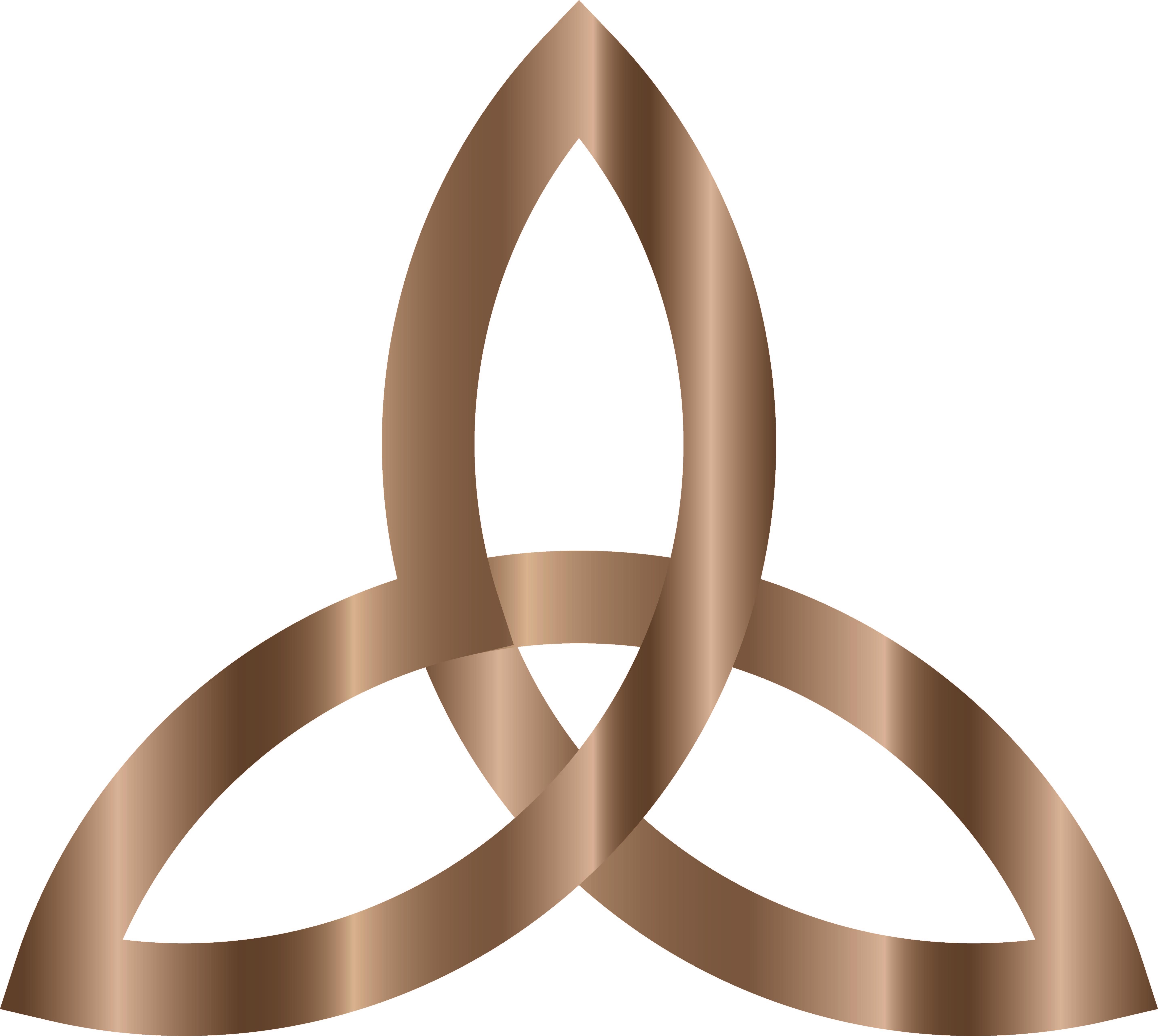trinity-jpeg.jpg